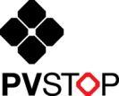 PVstop